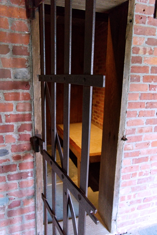 Town jail - Copy