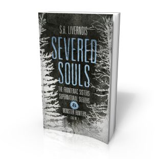 Severed Souls - 3D.png