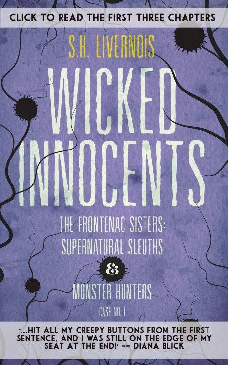 Wicked Innocents - Ebook Small - Copy