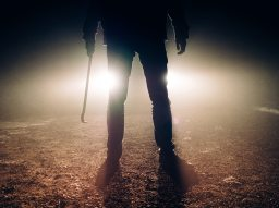 Seven Ways Criminals Would Use Magical Powers to Wreak Havoc on the World